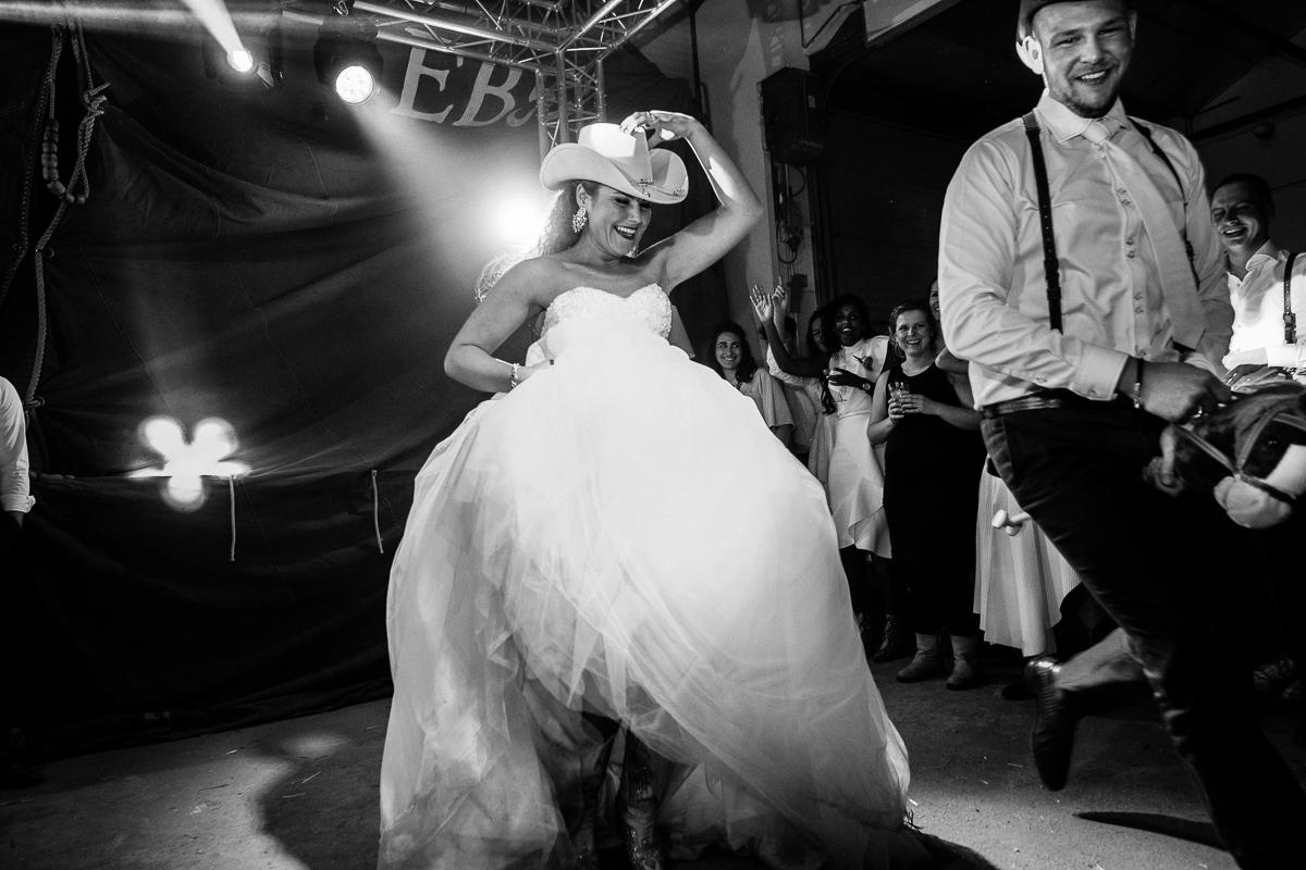 DayofmyLife,Bruidsfotograaf,trouwen in elburg, hotel elburg40