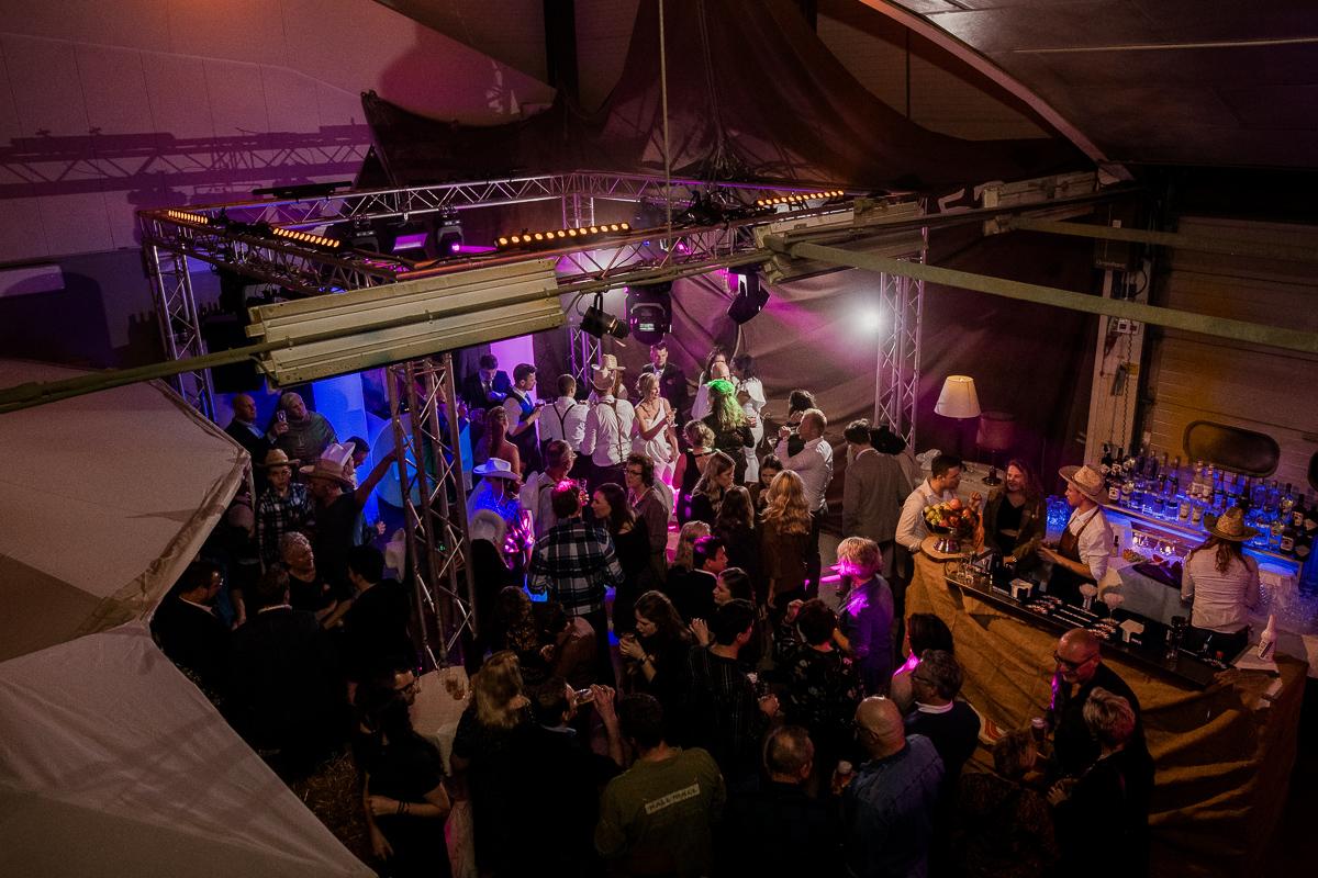 DayofmyLife,Bruidsfotograaf,trouwen in elburg, hotel elburg41