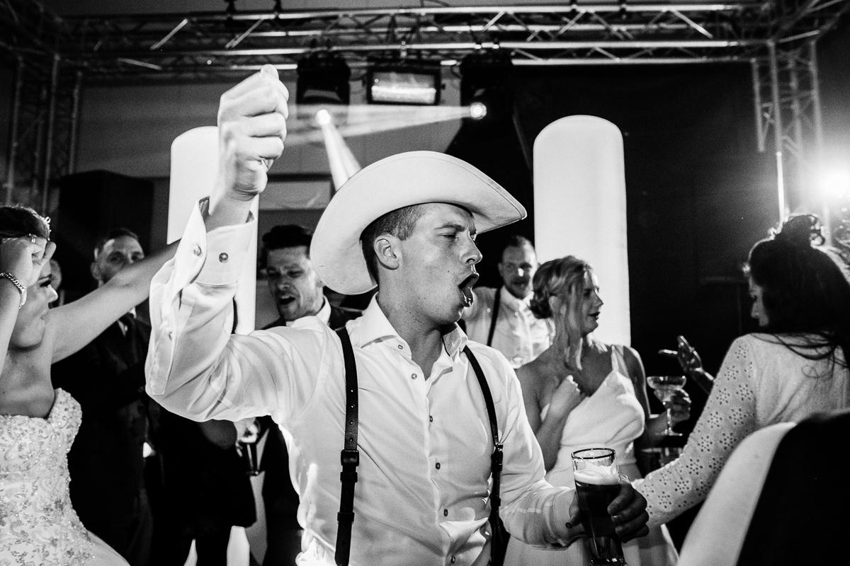 DayofmyLife,Bruidsfotograaf,trouwen in elburg, hotel elburg42