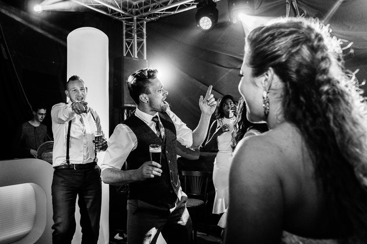 DayofmyLife,Bruidsfotograaf,trouwen in elburg, hotel elburg43