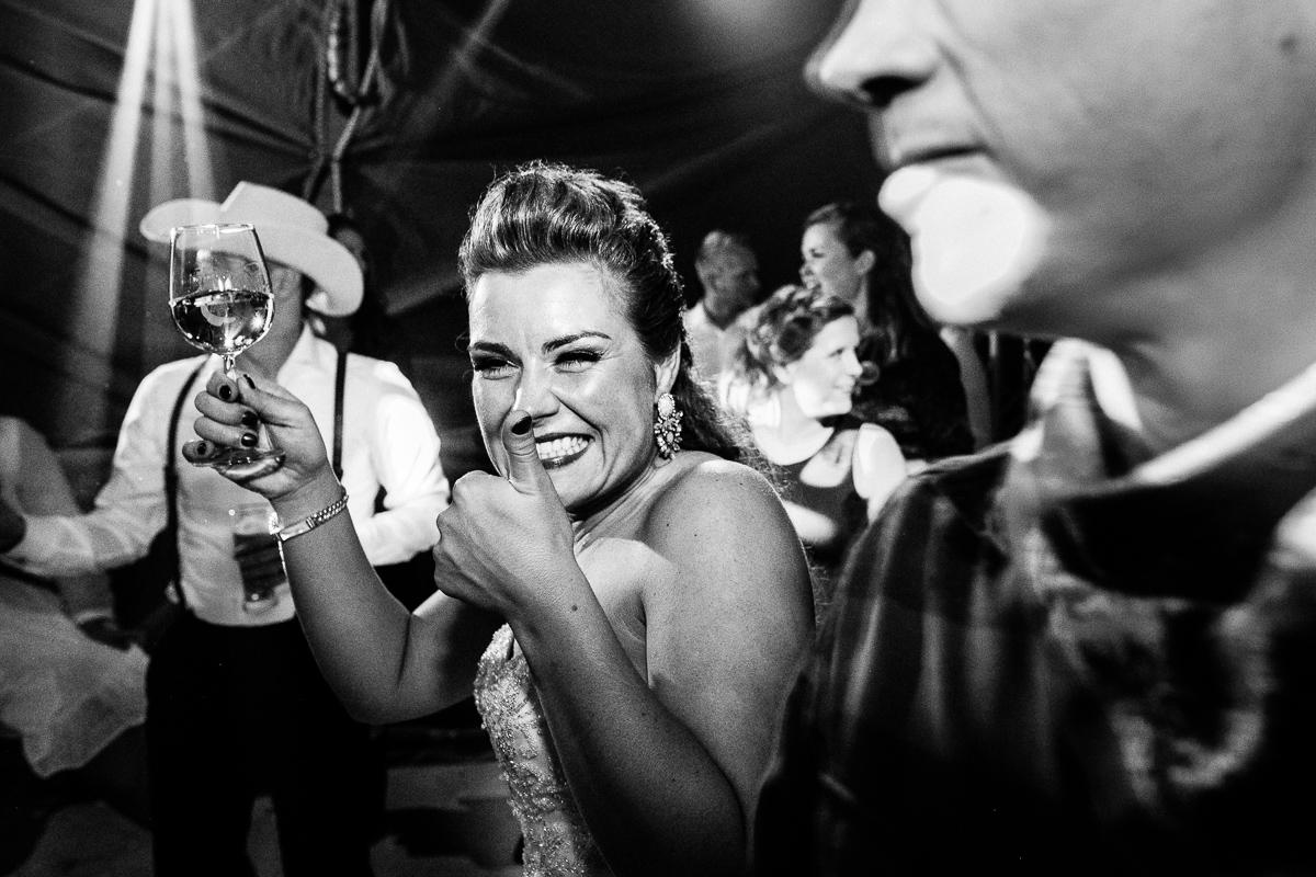 DayofmyLife,Bruidsfotograaf,trouwen in elburg, hotel elburg44