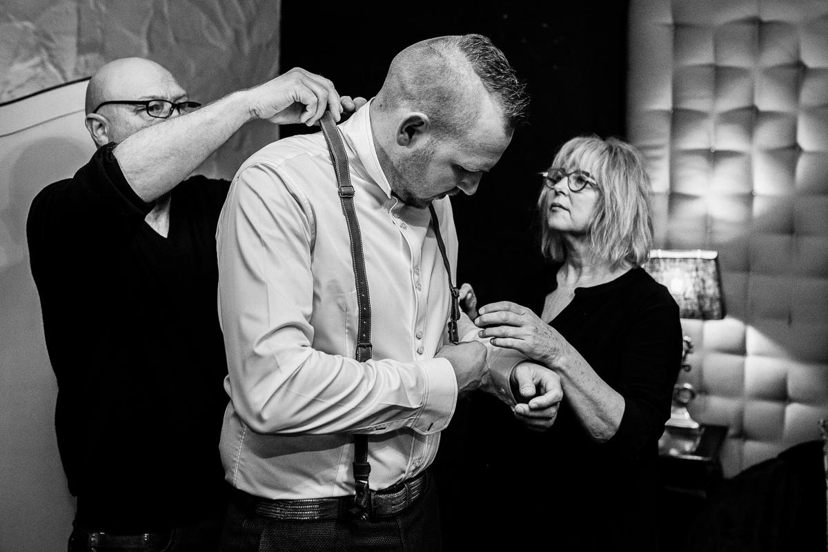 DayofmyLife,Bruidsfotograaf,trouwen in elburg, hotel elburg6
