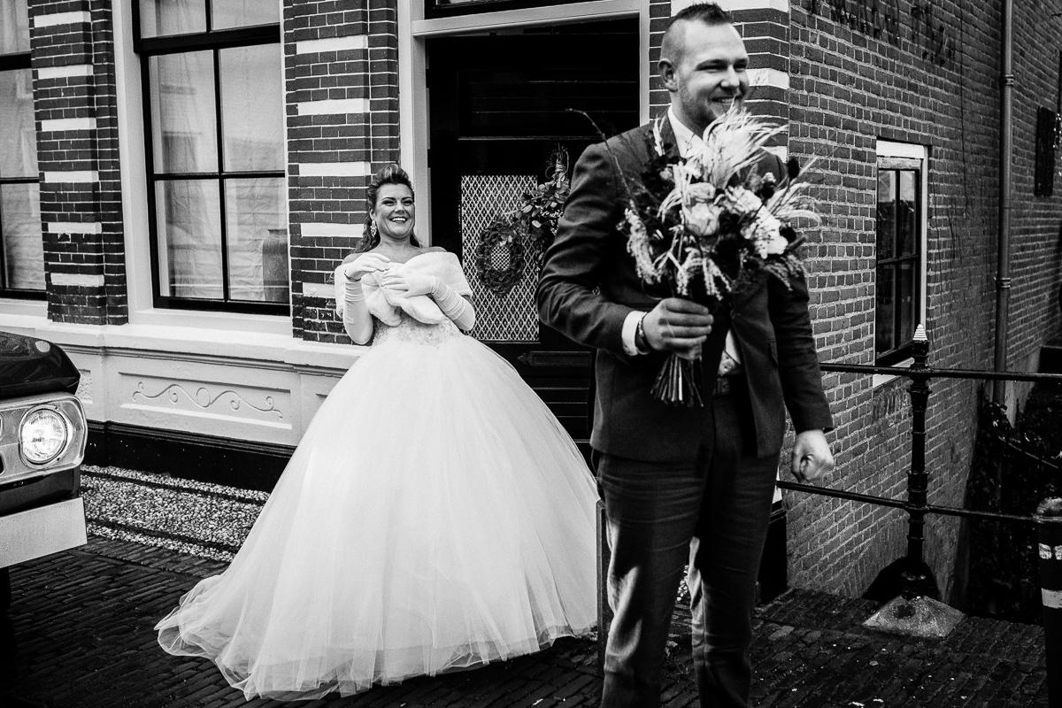 DayofmyLife,Bruidsfotograaf,trouwen in elburg, hotel elburg8