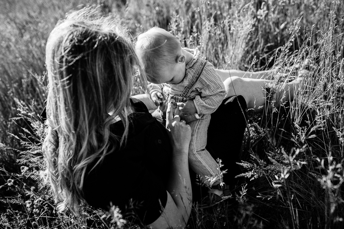 Dayofmylife,fotograaf,kampen,gezinshoot,kinderfotografie-10