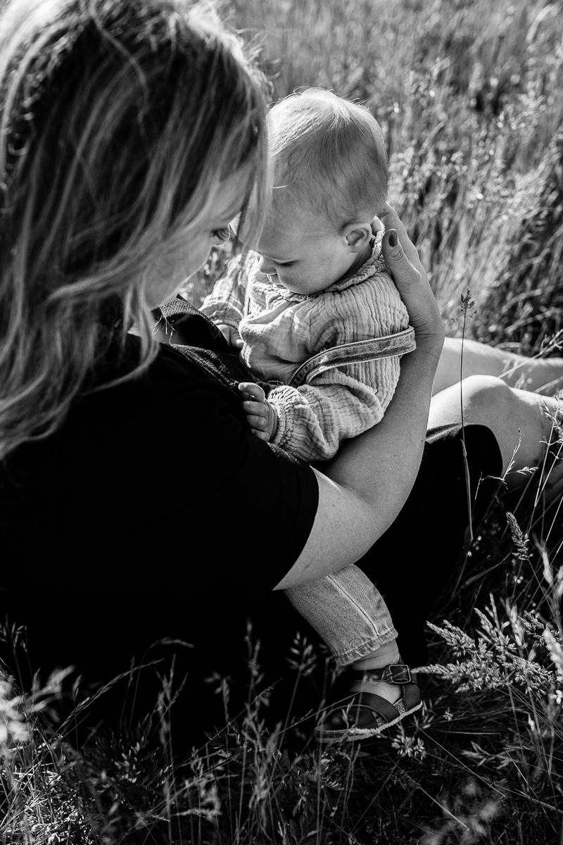 Dayofmylife,fotograaf,kampen,gezinshoot,kinderfotografie-11