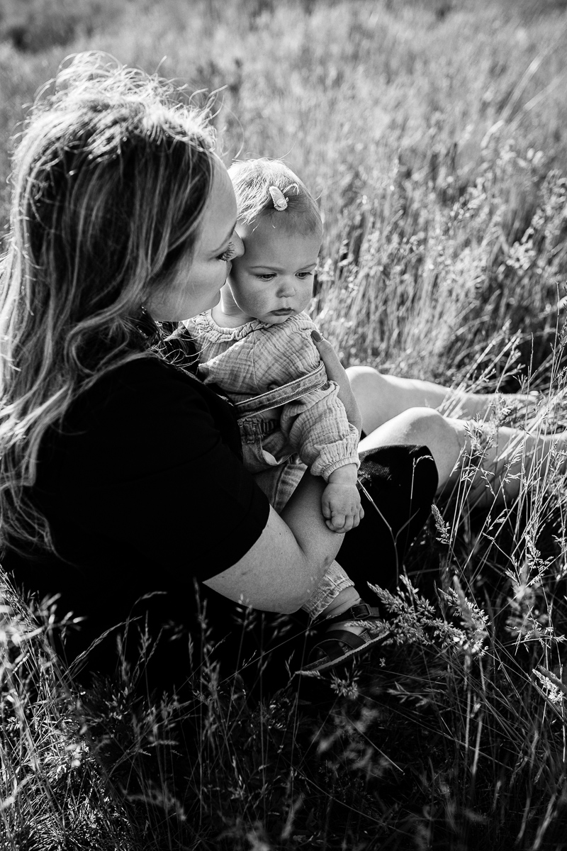Dayofmylife,fotograaf,kampen,gezinshoot,kinderfotografie-12