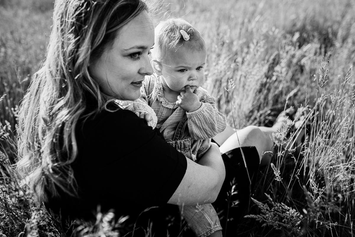 Dayofmylife,fotograaf,kampen,gezinshoot,kinderfotografie-13