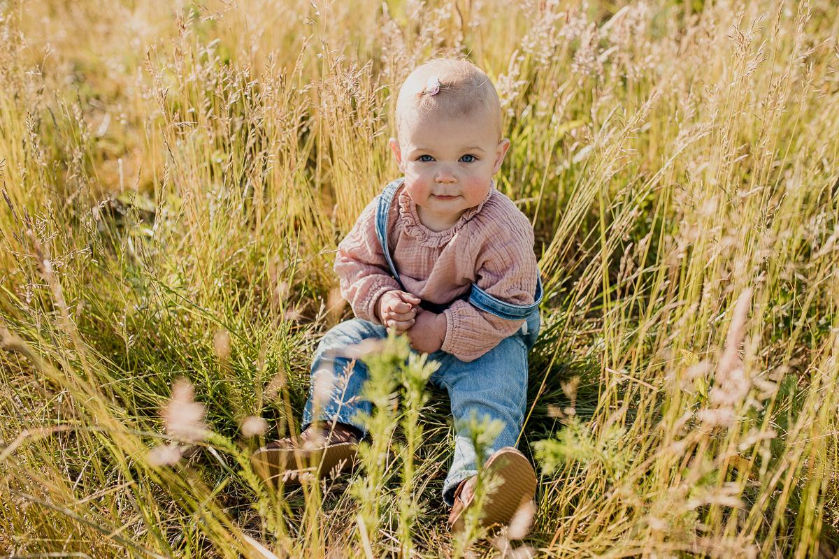Dayofmylife,fotograaf,kampen,gezinshoot,kinderfotografie-14