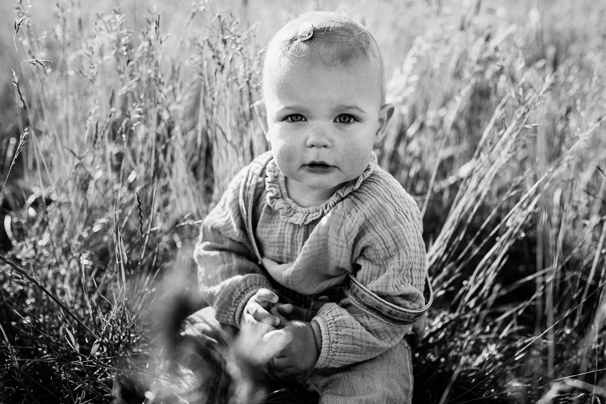 Dayofmylife,fotograaf,kampen,gezinshoot,kinderfotografie-15