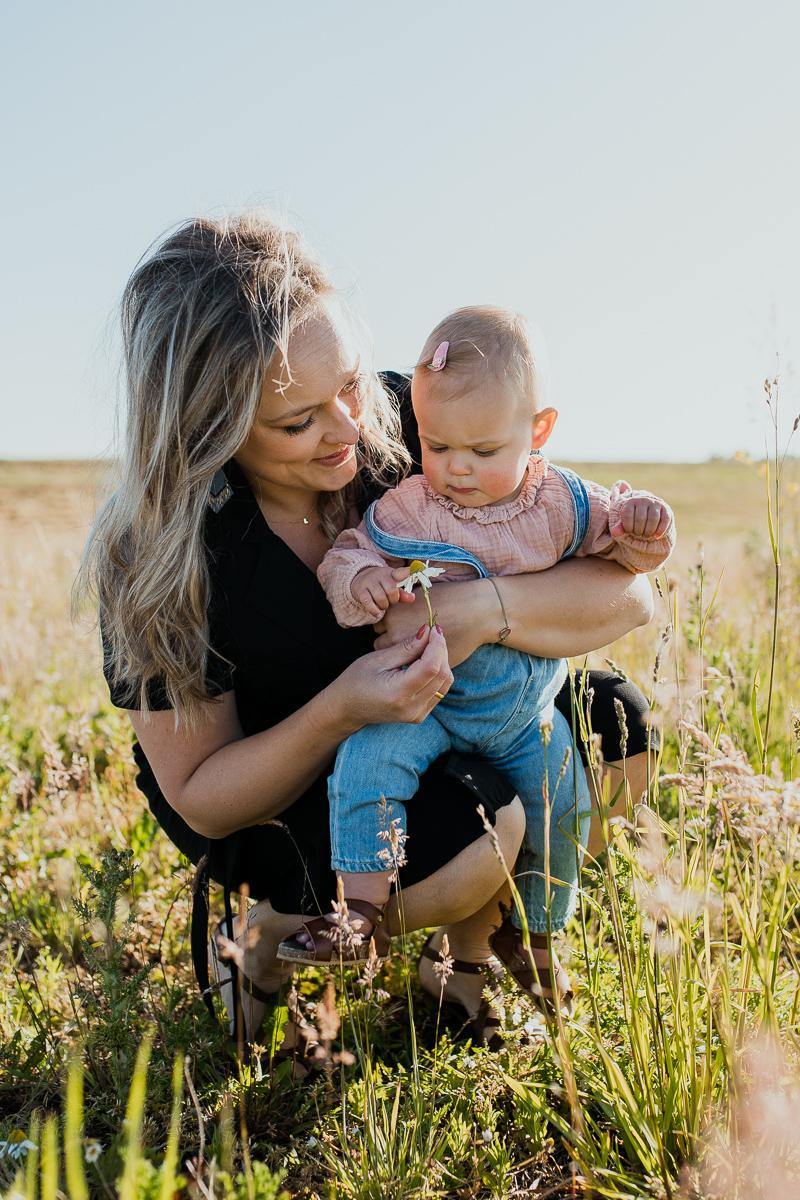 Dayofmylife,fotograaf,kampen,gezinshoot,kinderfotografie-2