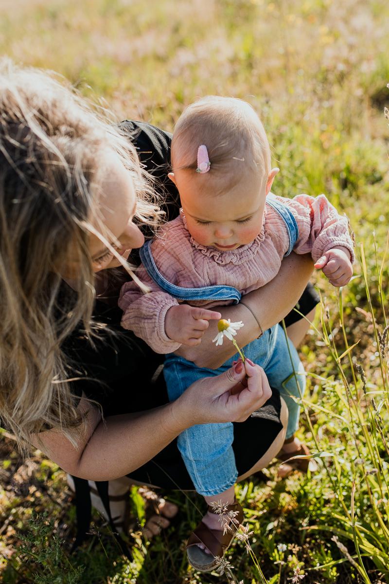 Dayofmylife,fotograaf,kampen,gezinshoot,kinderfotografie-3