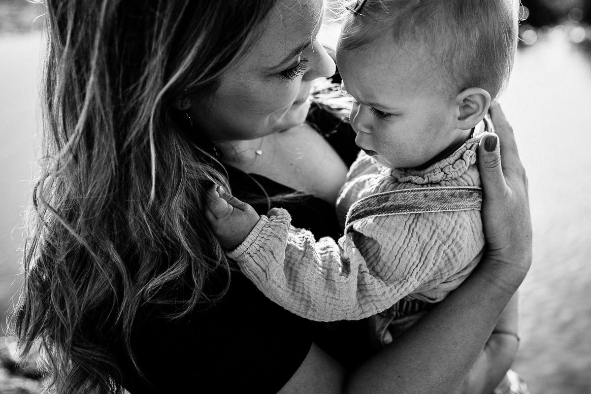Dayofmylife,fotograaf,kampen,gezinshoot,kinderfotografie-5