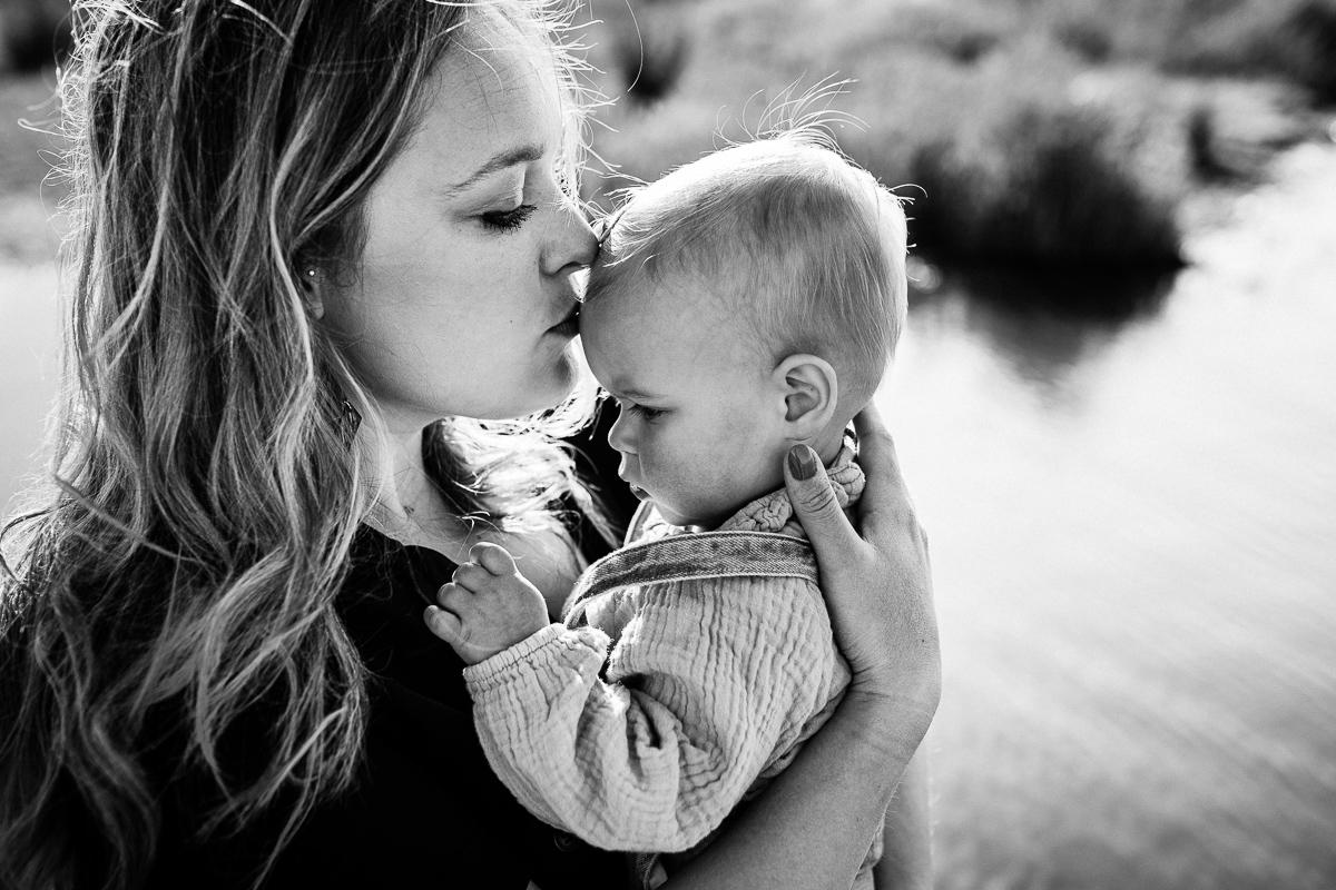 Dayofmylife,fotograaf,kampen,gezinshoot,kinderfotografie-6