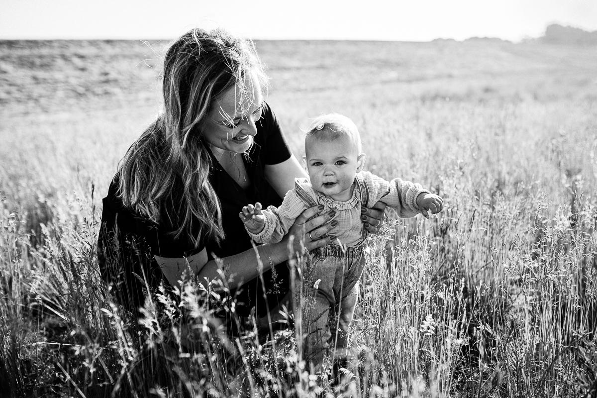 Dayofmylife,fotograaf,kampen,gezinshoot,kinderfotografie-8