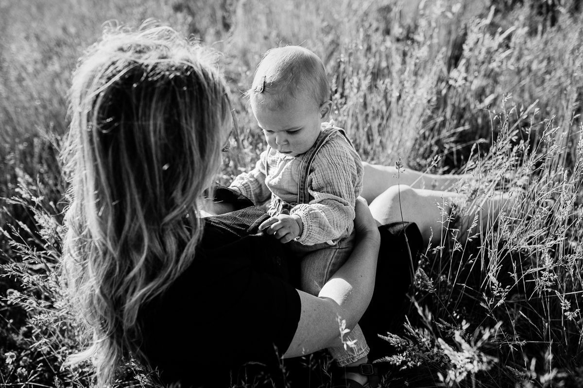 Dayofmylife,fotograaf,kampen,gezinshoot,kinderfotografie-9