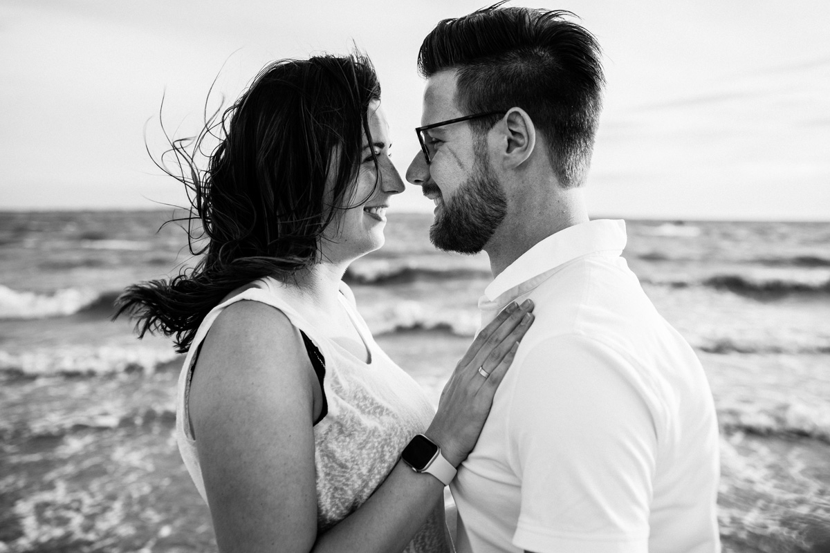 DayofmyLife-Loveshootaanzee-H&S-46-2Dayofmylife-loveshoot-aan zee-rockanje