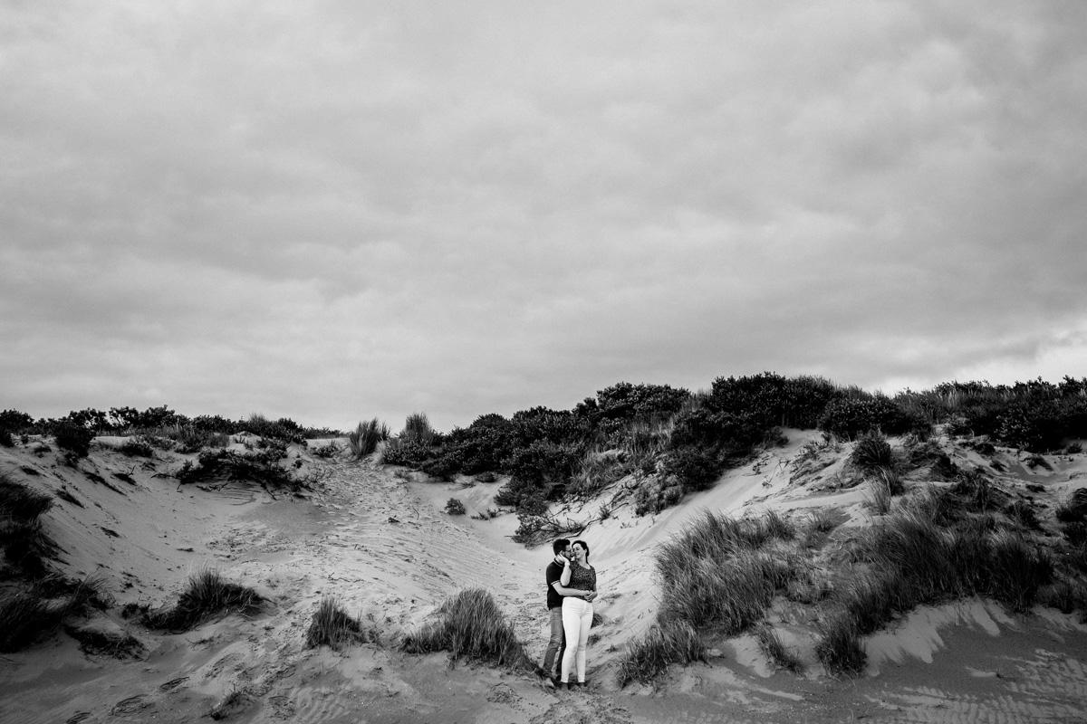 DayofmyLife-Loveshootaanzee-H&S-67-2Dayofmylife-loveshoot-aan zee-rockanje