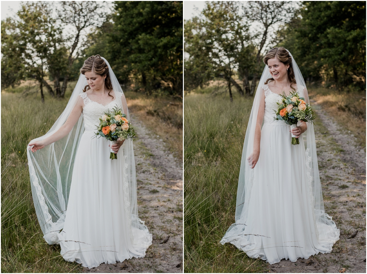 DayofmyLife_bruidsfotografie__2639