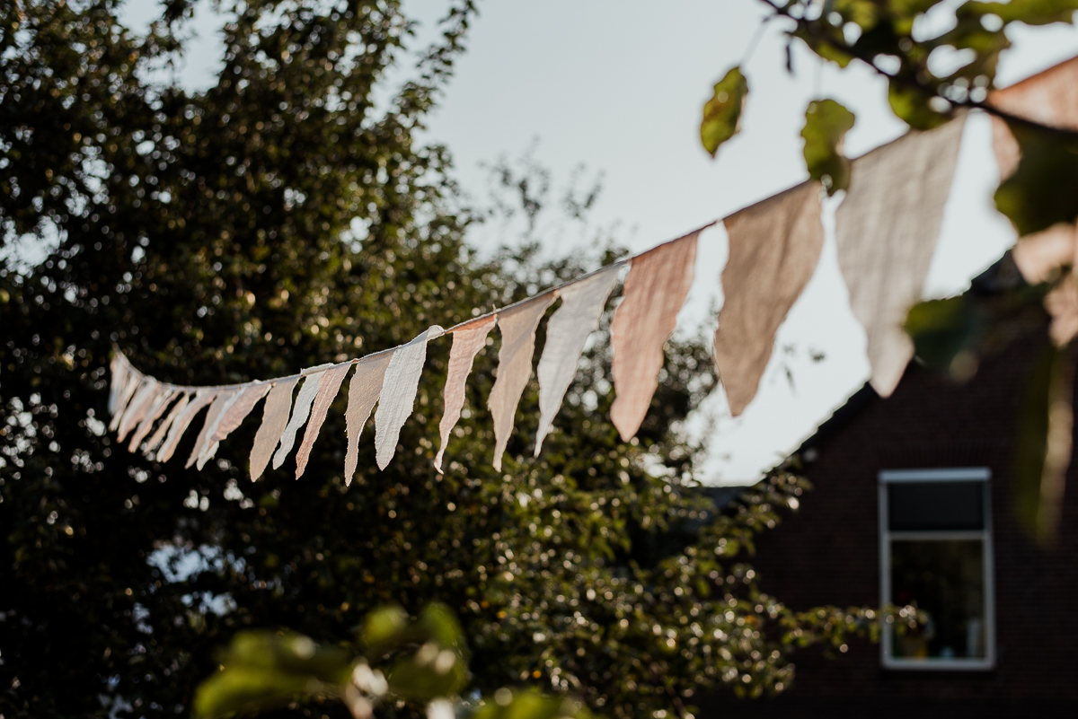 Dayofmylife-trouwfotograaf-nunspeet-bruiloft–11
