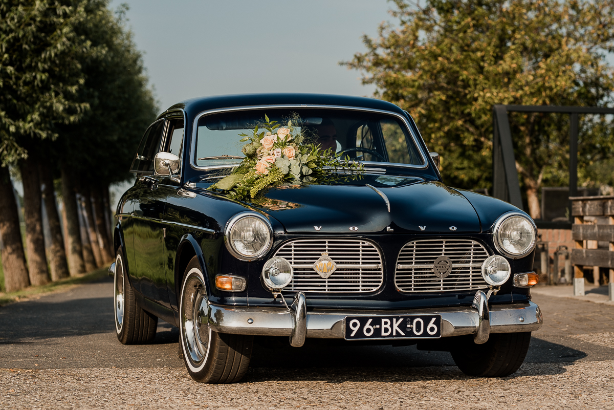 Dayofmylife-trouwfotograaf-nunspeet-bruiloft–13