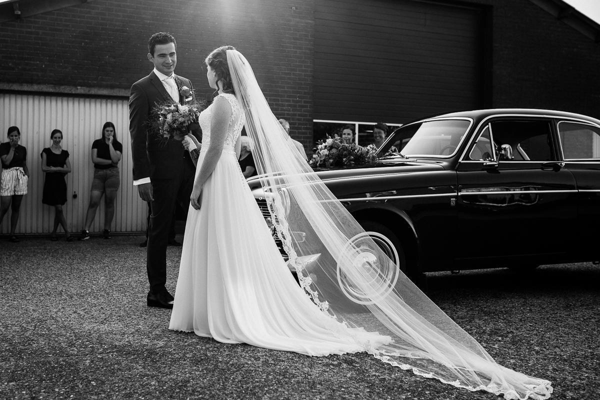 Dayofmylife-trouwfotograaf-nunspeet-bruiloft–15