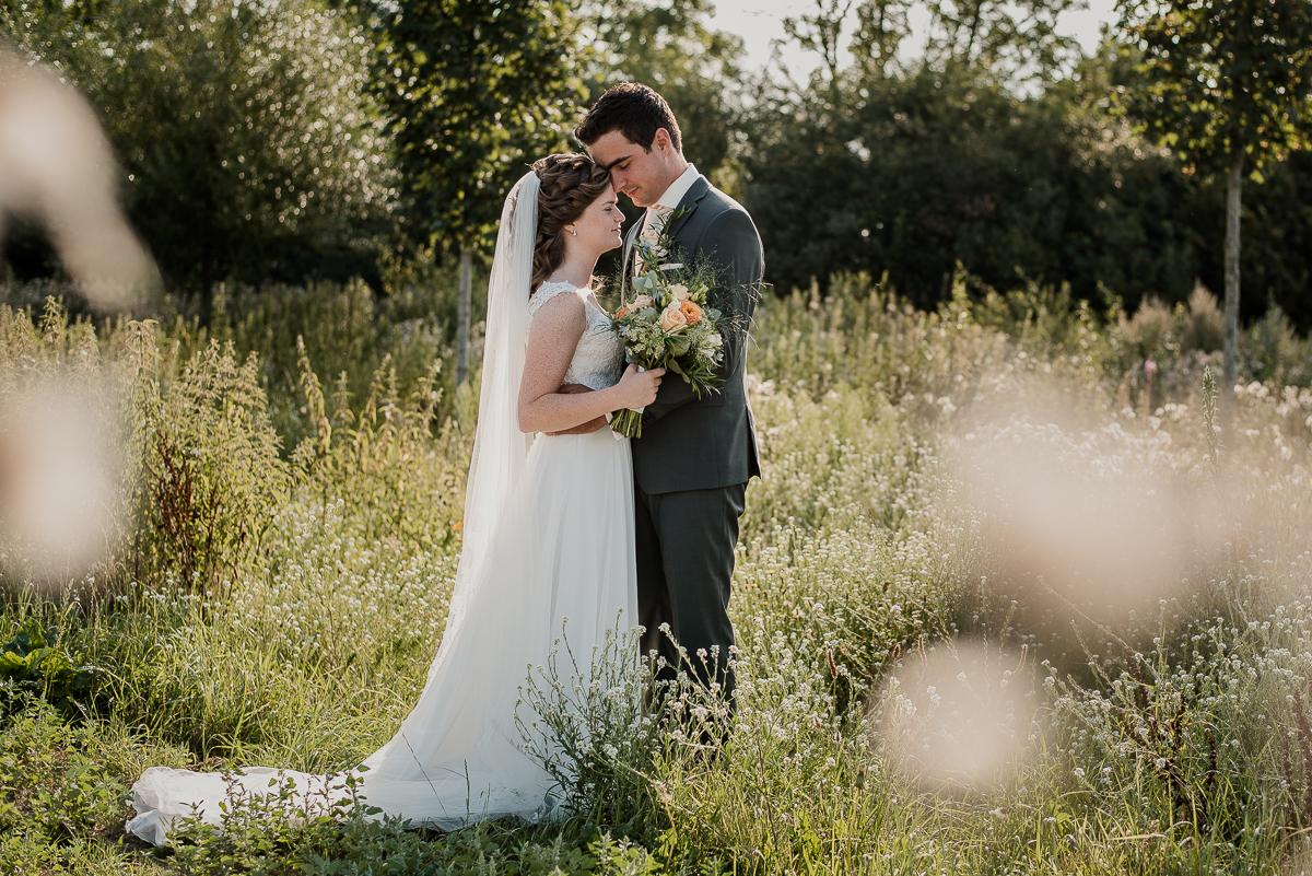 Dayofmylife-trouwfotograaf-nunspeet-bruiloft–16