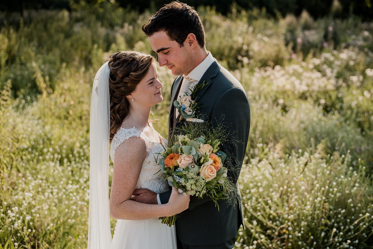 Dayofmylife-trouwfotograaf-nunspeet-bruiloft–17
