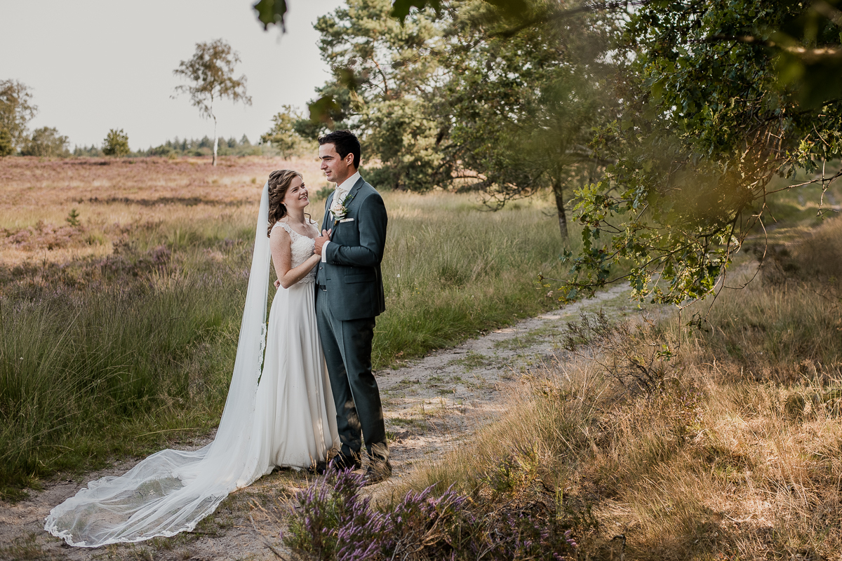 Dayofmylife-trouwfotograaf-nunspeet-bruiloft–22