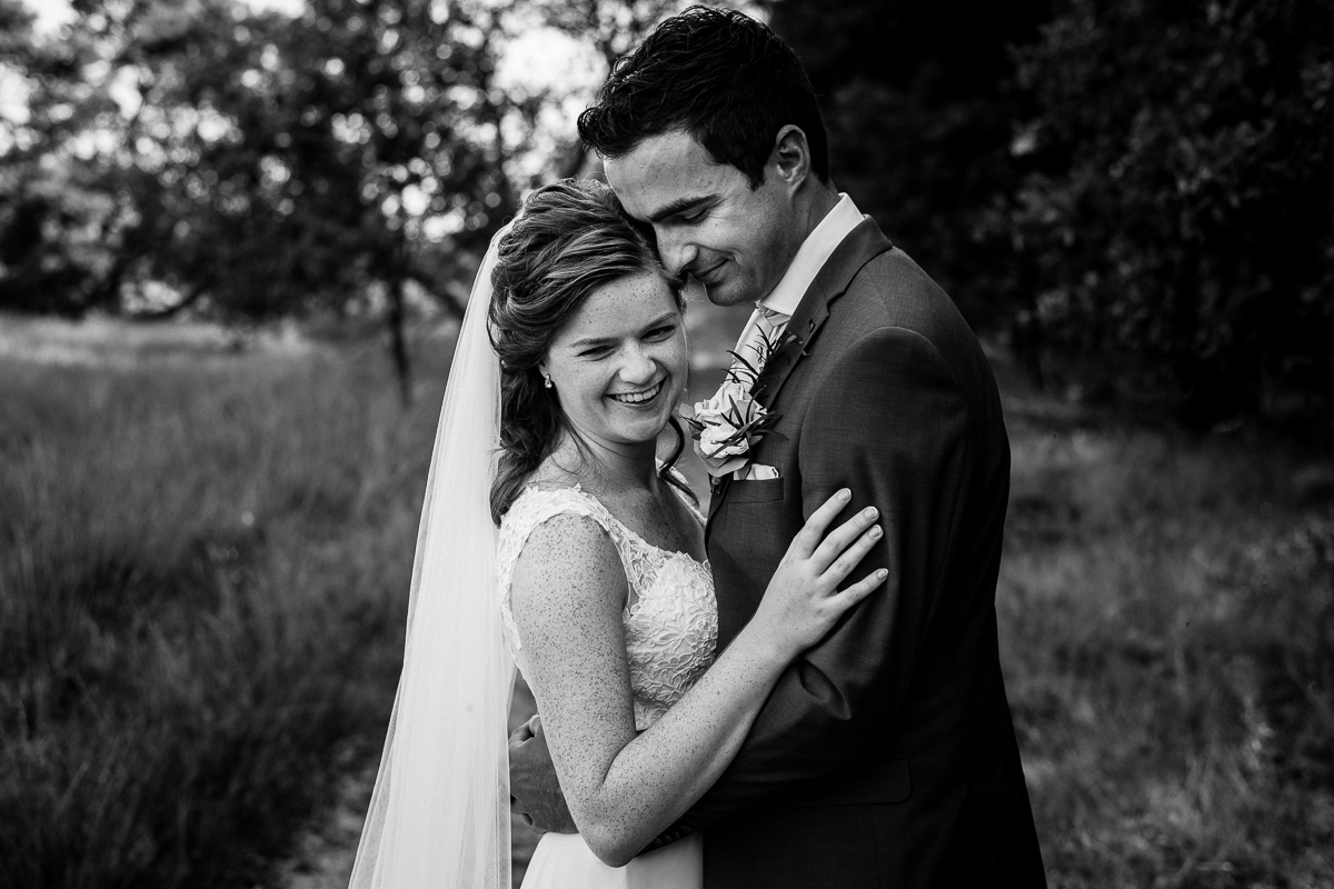 Dayofmylife-trouwfotograaf-nunspeet-bruiloft–24