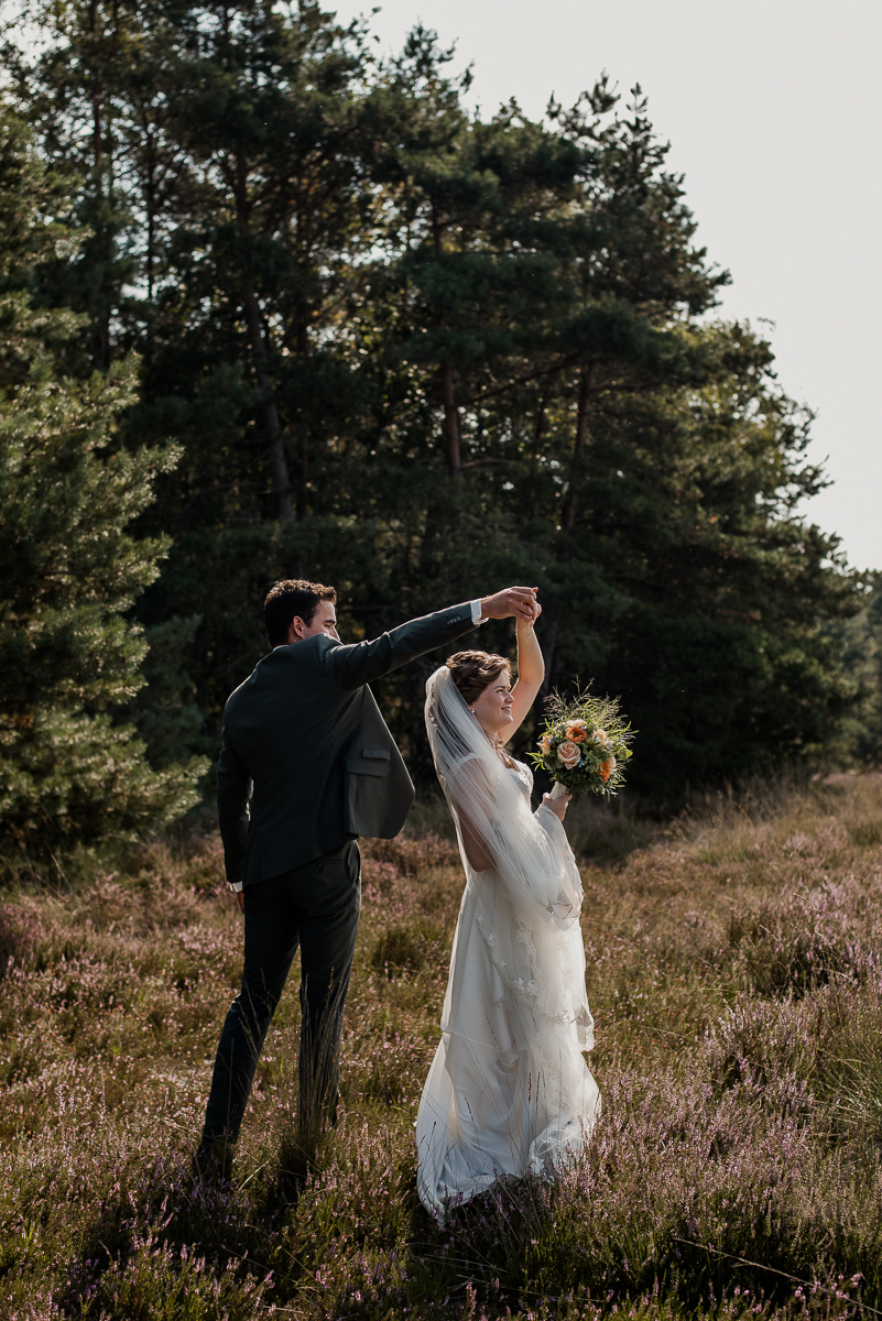 Dayofmylife-trouwfotograaf-nunspeet-bruiloft–31