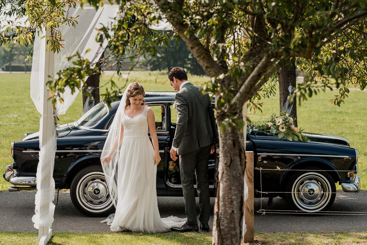 Dayofmylife-trouwfotograaf-nunspeet-bruiloft–33