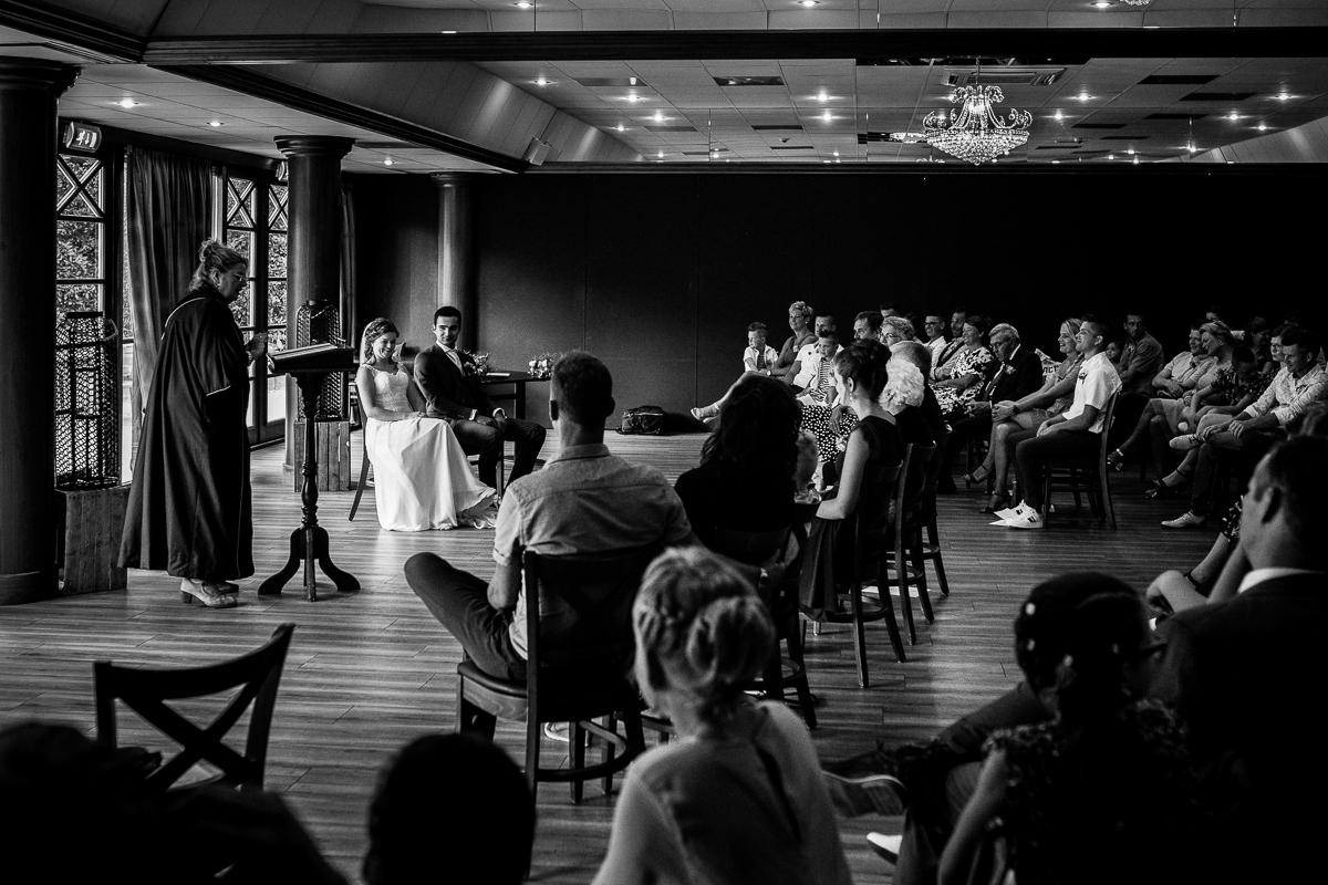 Dayofmylife-trouwfotograaf-nunspeet-bruiloft–42
