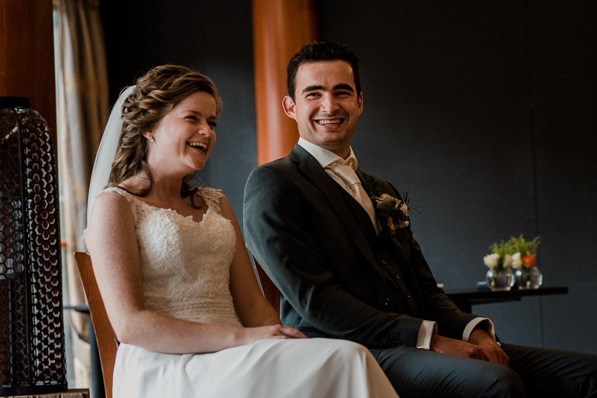 Dayofmylife-trouwfotograaf-nunspeet-bruiloft–43