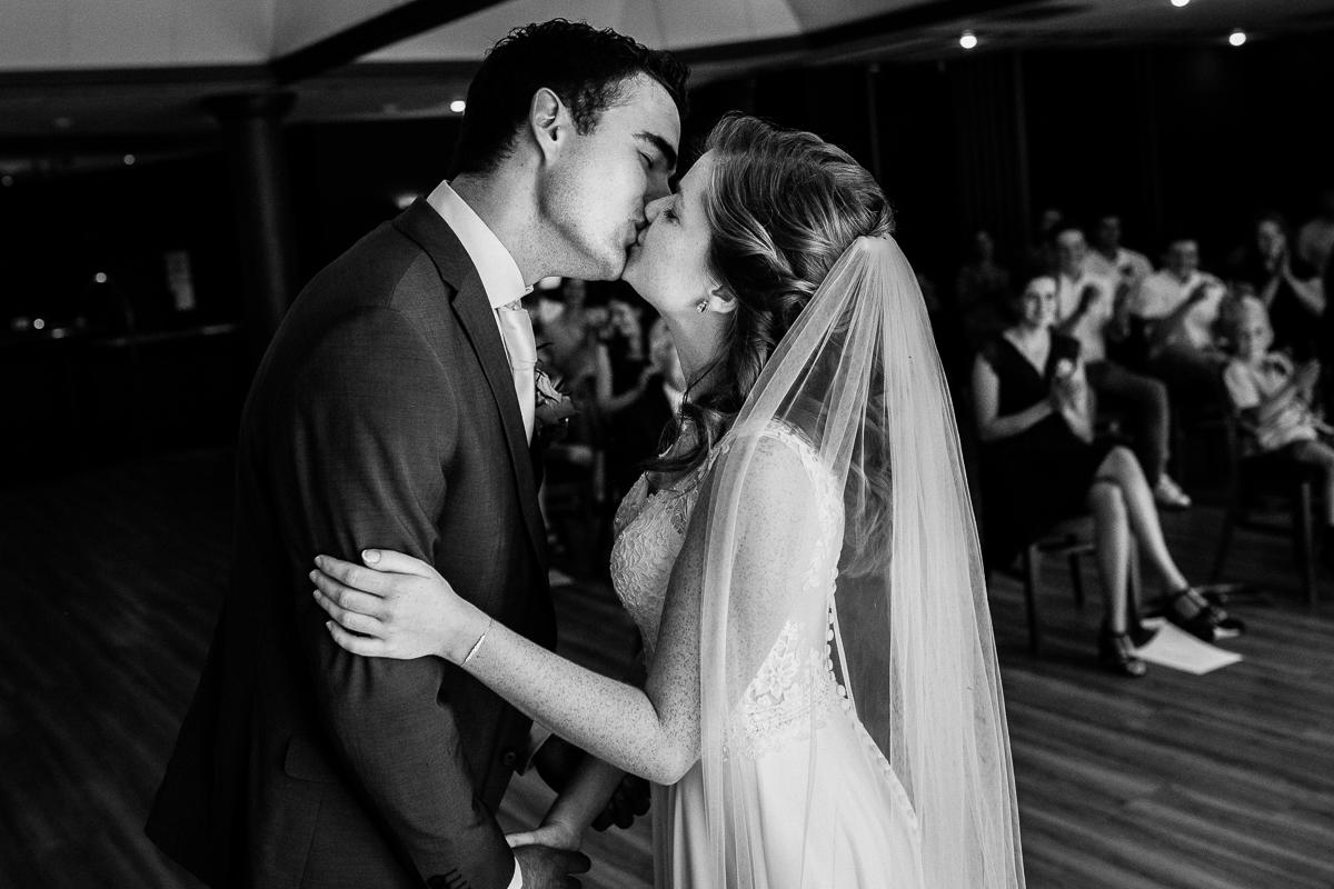 Dayofmylife-trouwfotograaf-nunspeet-bruiloft–44