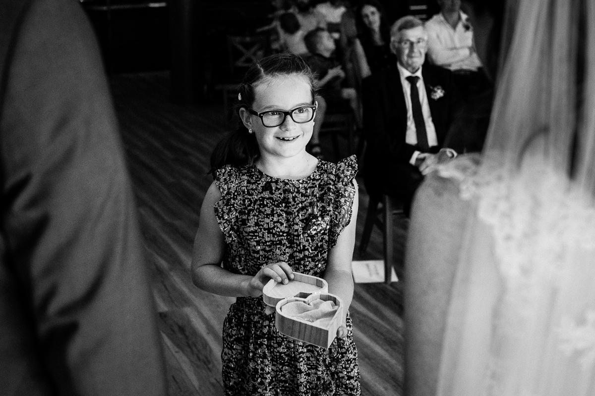 Dayofmylife-trouwfotograaf-nunspeet-bruiloft–45