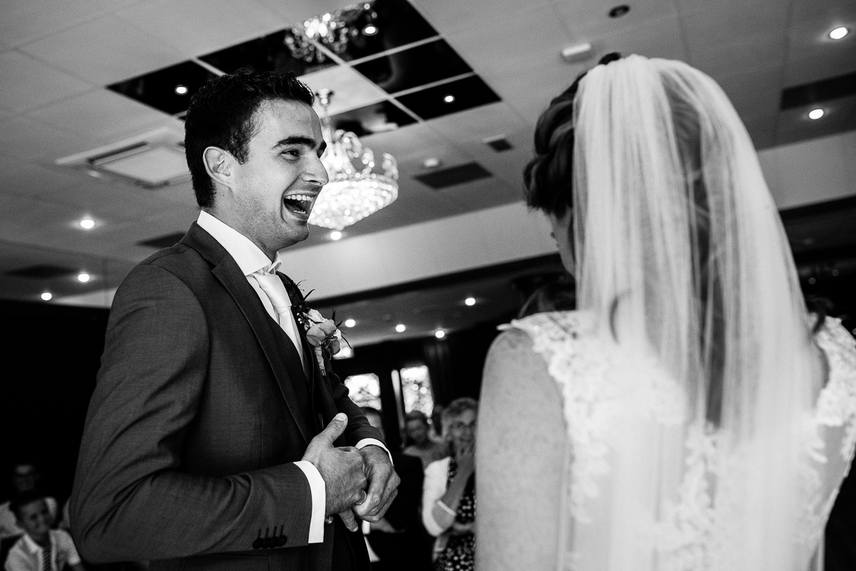 Dayofmylife-trouwfotograaf-nunspeet-bruiloft–46