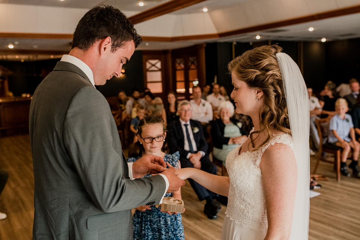 Dayofmylife-trouwfotograaf-nunspeet-bruiloft–47