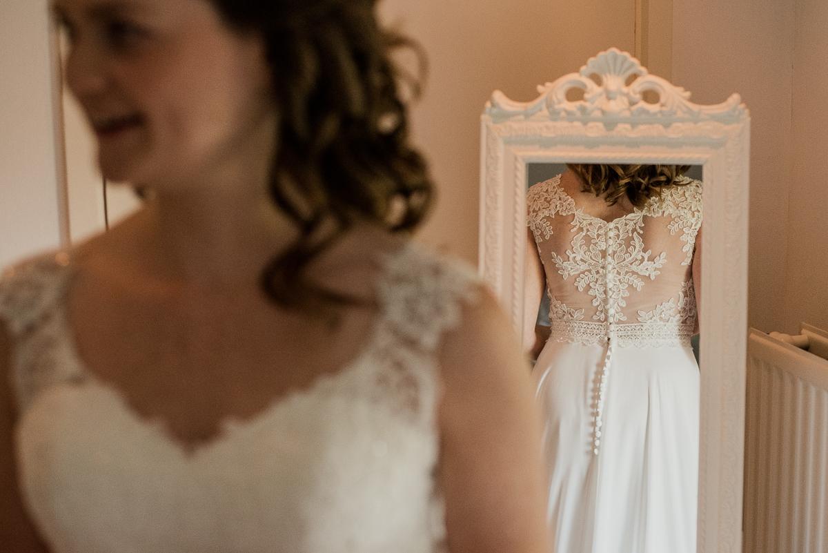 Dayofmylife-trouwfotograaf-nunspeet-bruiloft–8