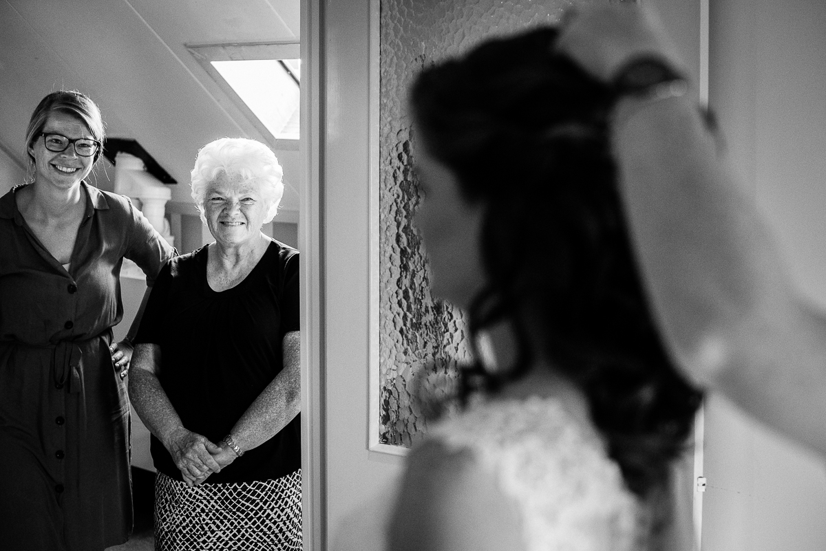 Dayofmylife-trouwfotograaf-nunspeet-bruiloft–9