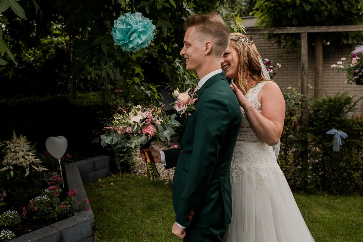 DayofmyLife-Bruidsfotografie-Putten-N&N-129
