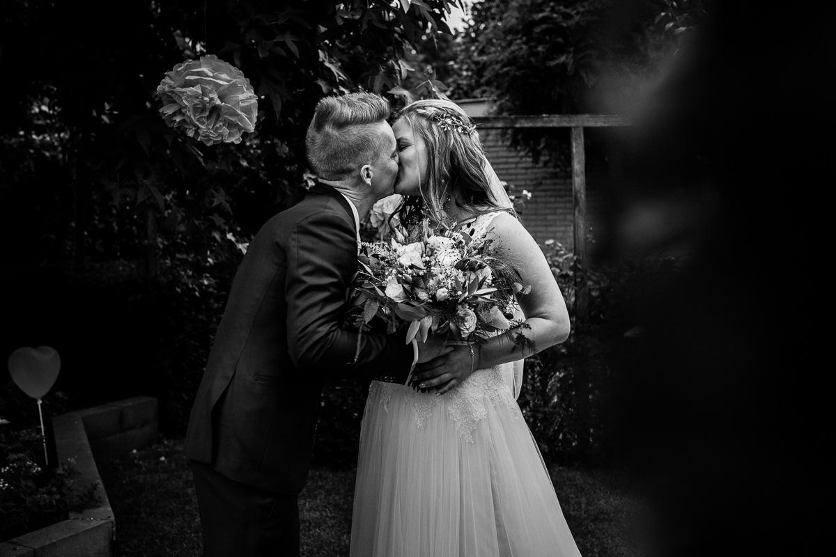 DayofmyLife-Bruidsfotografie-Putten-N&N-133