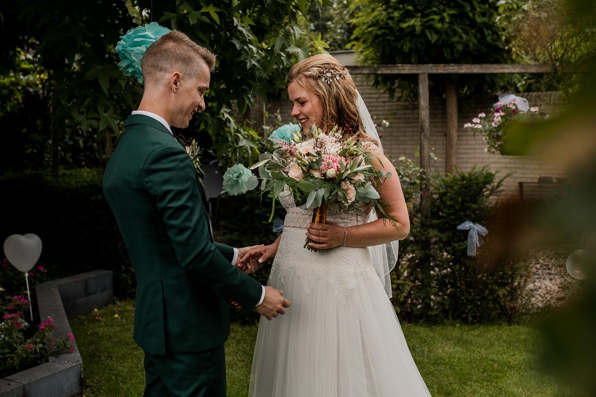 DayofmyLife-Bruidsfotografie-Putten-N&N-134