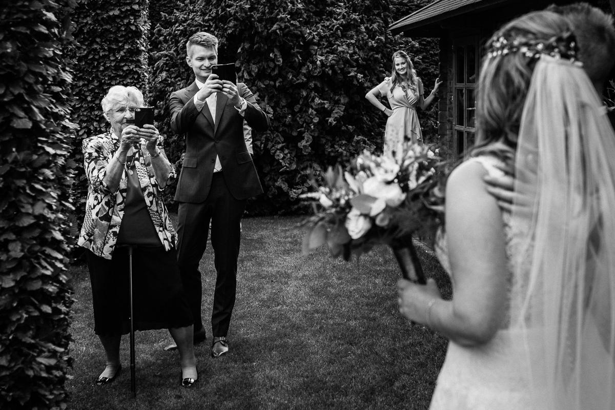 DayofmyLife-Bruidsfotografie-Putten-N&N-140
