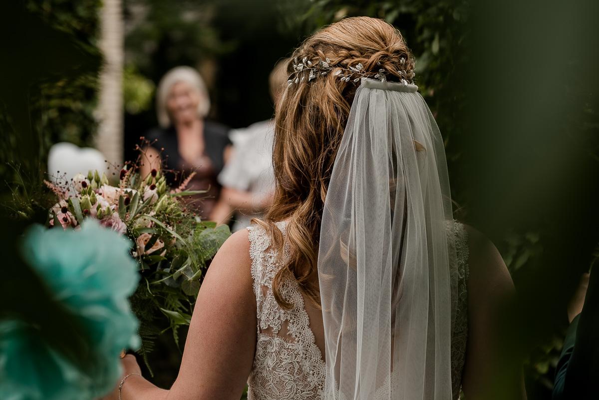 DayofmyLife-Bruidsfotografie-Putten-N&N-141