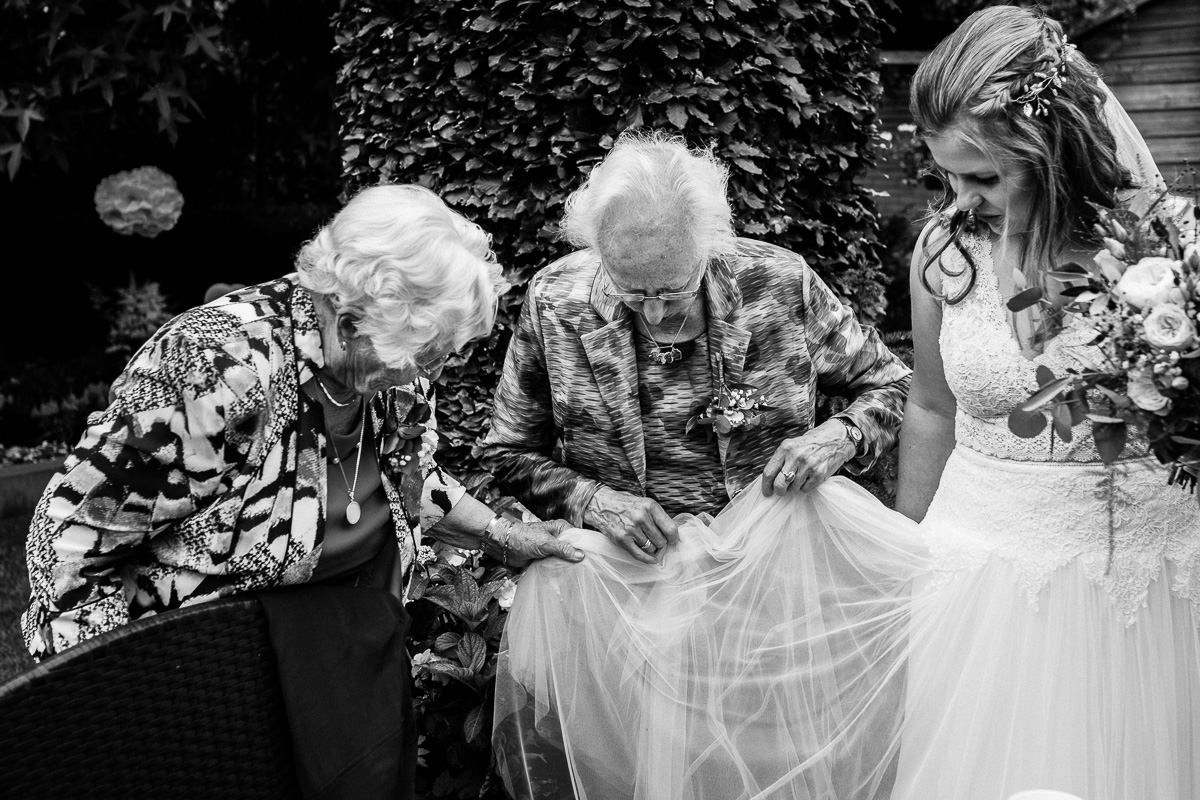 DayofmyLife-Bruidsfotografie-Putten-N&N-154
