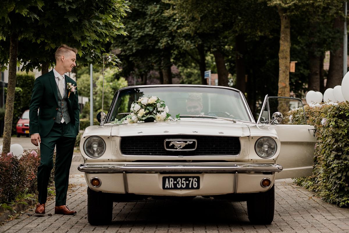 DayofmyLife-Bruidsfotografie-Putten-N&N-174