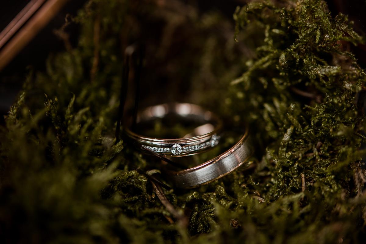 DayofmyLife-Bruidsfotografie-Putten-N&N-193