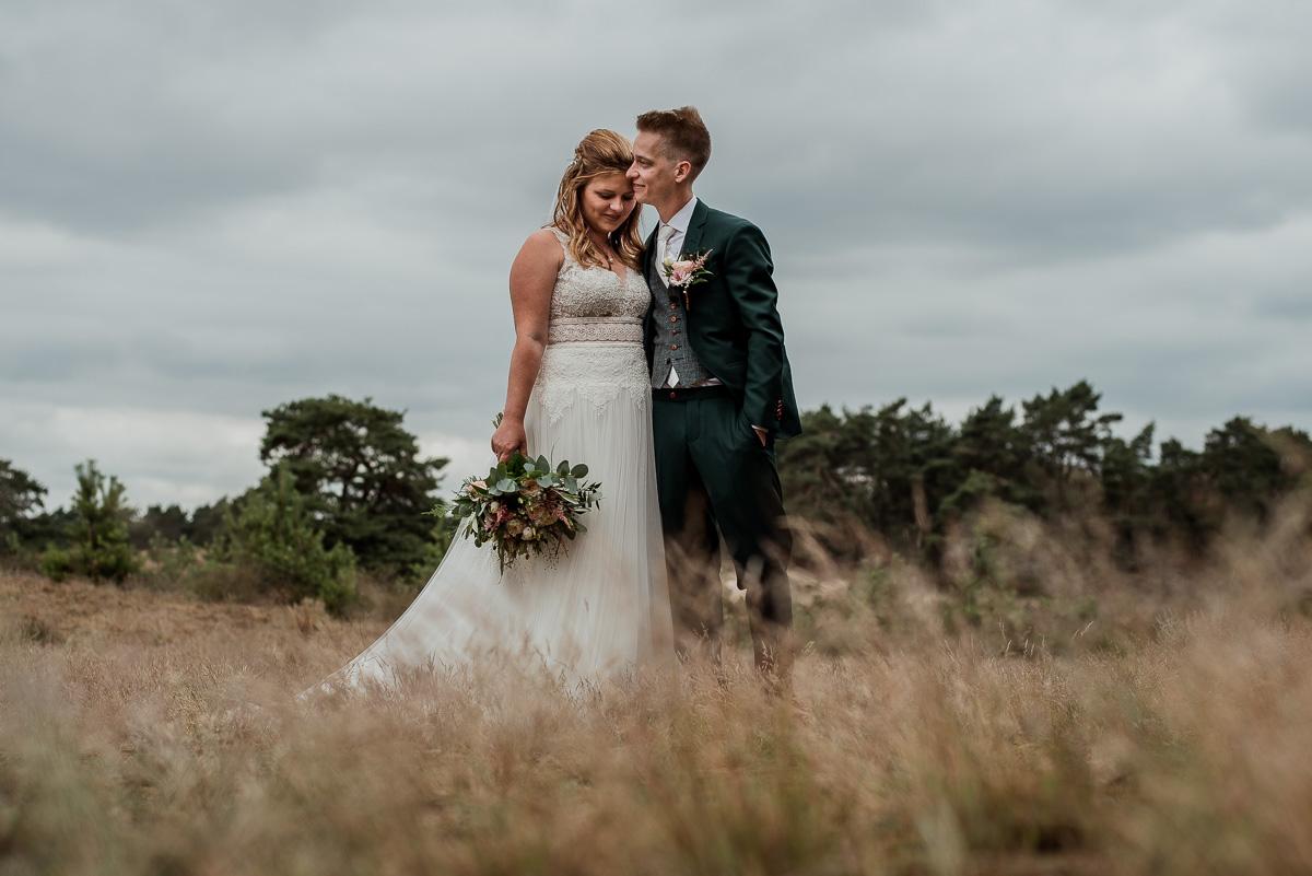 DayofmyLife-Bruidsfotografie-Putten-N&N-224
