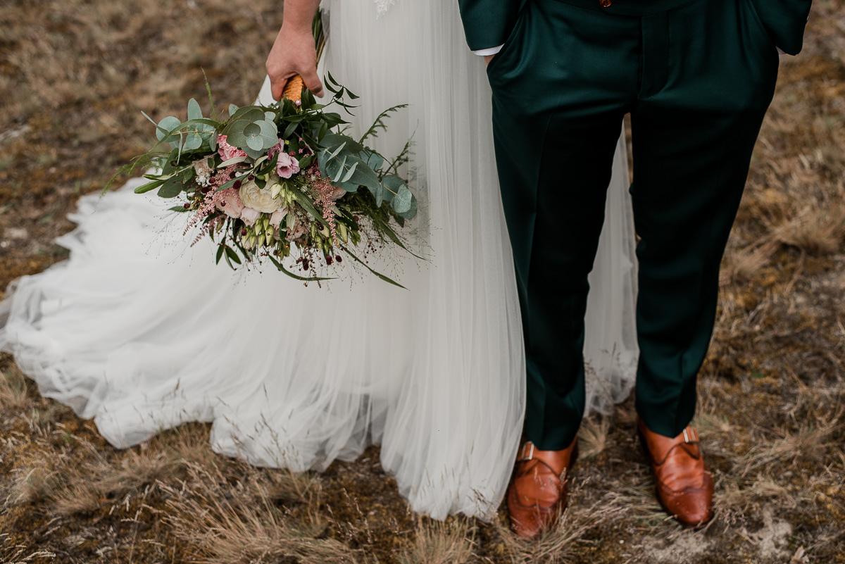 DayofmyLife-Bruidsfotografie-Putten-N&N-238