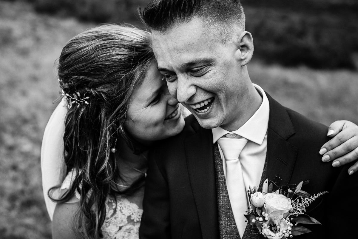 DayofmyLife-Bruidsfotografie-Putten-N&N-242
